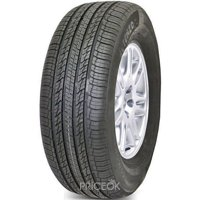 Фото Altenzo Sports Navigator (275/45R21 110Y)