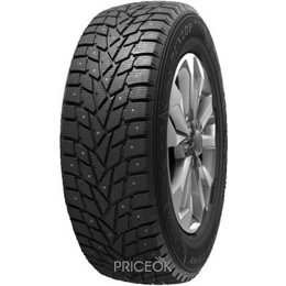 Фото Dunlop SP Winter Ice 02 (215/70R15 98T)
