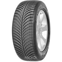 Фото Goodyear Vector 4Seasons Gen-2 (225/45R17 94V)
