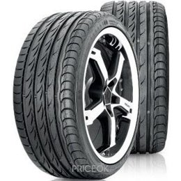 Фото SYRON Race 1 Plus (205/60R16 96V)