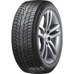 Фото Hankook Winter I*Cept IZ2 W616 (215/70R15 98T)