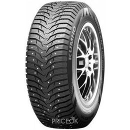 Marshal WinterCraft Ice Wi31 (245/45R18 100T)