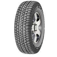 Фото Michelin LATITUDE ALPIN (235/60R16 100T)