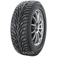 Фото Yokohama Ice Guard IG35 (195/65R15 95T)