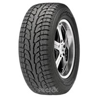 Фото Hankook Winter i*Pike RW11 (255/65R17 110T)
