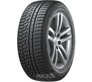 Фото Hankook Winter i*Cept Evo 2 W320 (265/35R18 97V)