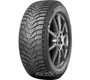 Фото Kumho WinterCraft SUV Ice WS31 (275/40R20 106T)