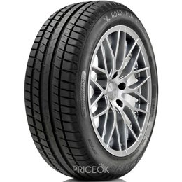 Фото Kormoran Road Performance (205/60R16 96V)