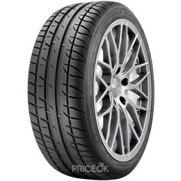 Фото Tigar High Performance  (205/60R16 96V)