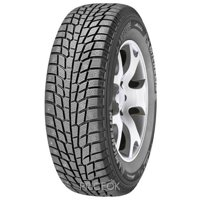 Фото Michelin LATITUDE X-ICE NORTH (255/50R20 109T)