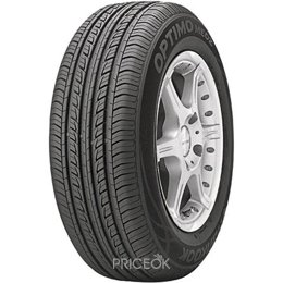 Фото Hankook Optimo ME02 K424 (215/65R15 96H)