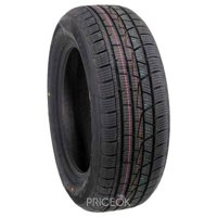 Фото Zeetex Ice-Plus S 200 (225/45R17 94V)