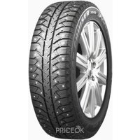 Фото Bridgestone Ice Cruiser 7000 (255/50R19 107T)