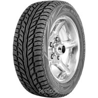 Фото Cooper Weather-master WSC (235/55R19 105T)