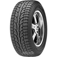 Фото Hankook Winter i*Pike RW11 (235/55R19 101T)