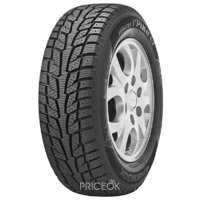 Фото Hankook Winter i*Pike LT RW09 (205/65R16 107/105T)