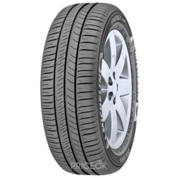Фото Michelin Energy Saver Plus (215/65R15 96H)