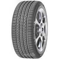 Фото Michelin Latitude Tour HP (265/60R18 110V)