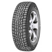 Фото Michelin Latitude X-Ice North (235/60R18 107T)
