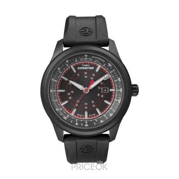Timex cr2016 cell cena