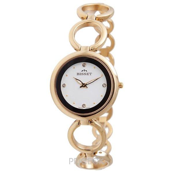 Женские часы наручные цены в Нижнем Новгороде