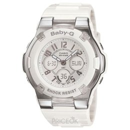 Фото Casio BGA-110-7B