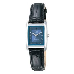 Q&Q Leather VG33-302