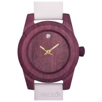 Фото AA Wooden W2 Purple
