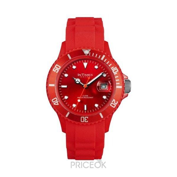Timex cr2016 cell 30m цена