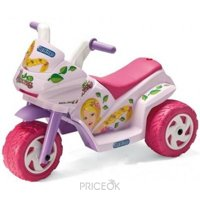 Фото Peg-Perego Mini Princess