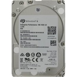 Жесткий диск, SSD-Накопитель Seagate Enterprise Performance 10K 1.8TB (ST1800MM0129)