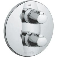 Фото Grohe Grohtherm 3000 19359000
