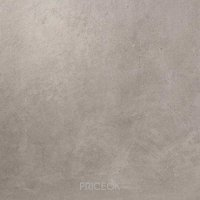 Фото Atlas Concorde Dwell Gray 60x60