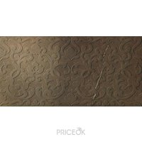Фото Atlas Concorde Marvel Bronze Broccato 30x60