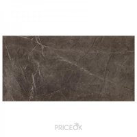 Фото Atlas Concorde Marvel Grey Stone 45x90