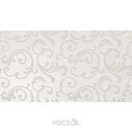 Фото Atlas Concorde Marvel Moon Damask 30,5x56