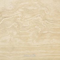 Фото Atlas Concorde Marvel Travertino Alabastrino 60x60