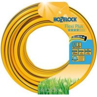 Фото Hozelock 145161 (Flexi Plus 25м х 25мм)
