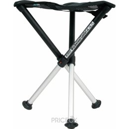 Фото Walkstool Comfort 75