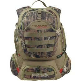 Рюкзак Fieldline Ultimate Hunter's 2 Day Pack