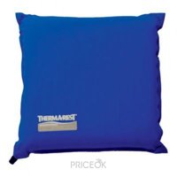 Фото Therm-a-Rest Camp Seat
