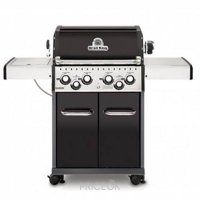 Фото Broil King Baron 490 (922983)