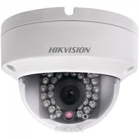 Фото HikVision DS-2CD2142FWD-I