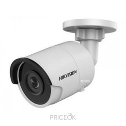 Фото HikVision DS-2CD2035FWD-I (4 mm)