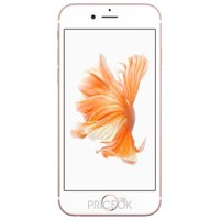 Фото Apple iPhone 6S 32Gb