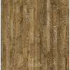 Фото Barlinek Decor Line (3WZ000428)
