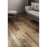Фото Kaindl Natural Touch 8.0 K4362