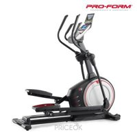 Фото ProForm Endurance 520E
