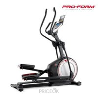 Фото ProForm Endurance 720E