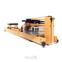 Фото WaterRower Natural